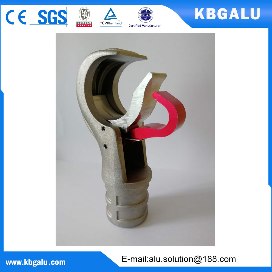 Brace hook (KBG-004)