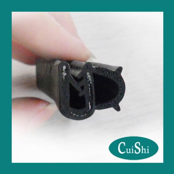 auto rubber seal