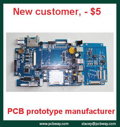 94v-0 board   printed circuit board assembly