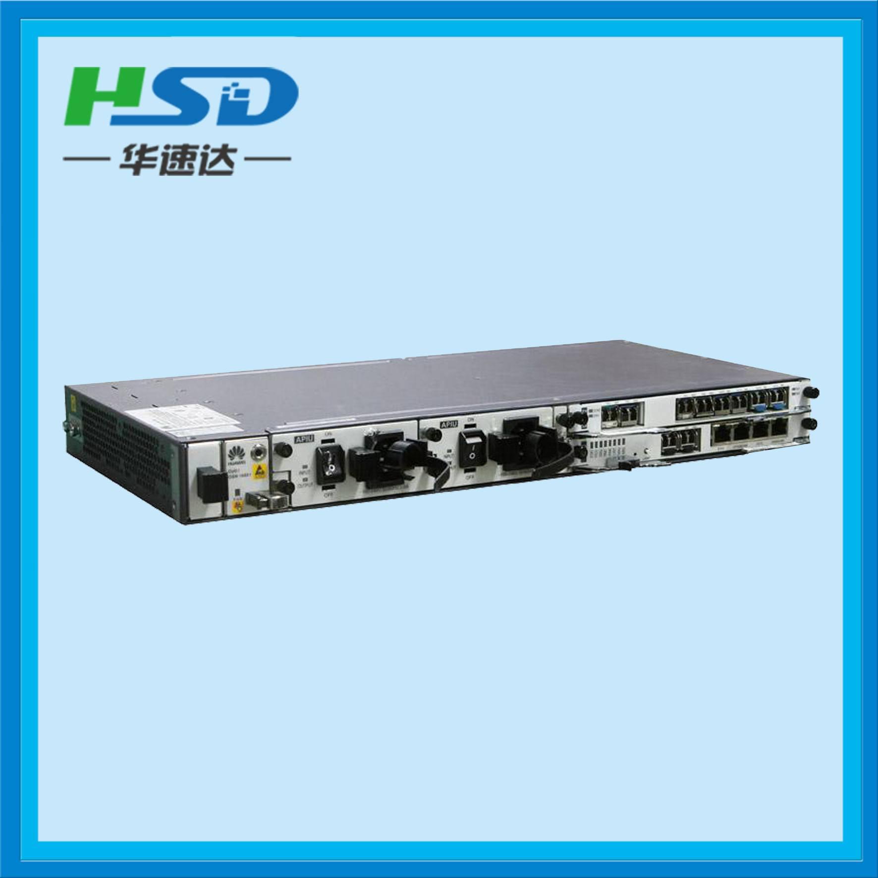 Huawei OSN1800