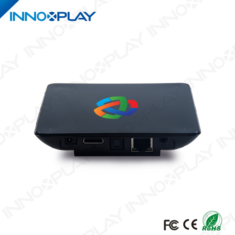 Lifetime Free Subscription Android 6.0 Iptv With Arabic Apk Android Smart TV Box T9