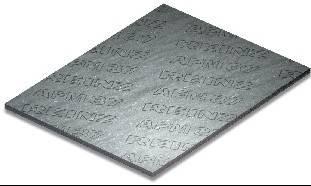 AFM37 Asbestos-free Gasket