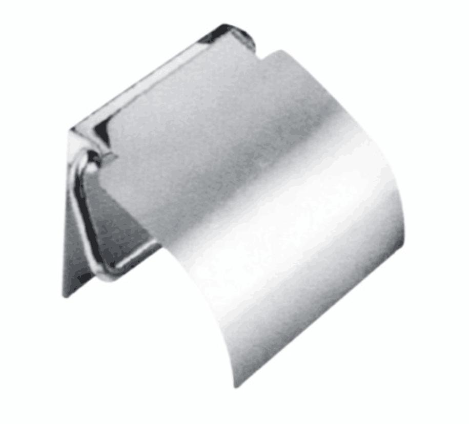 cheap 304 stainless steel paper holder for shower room