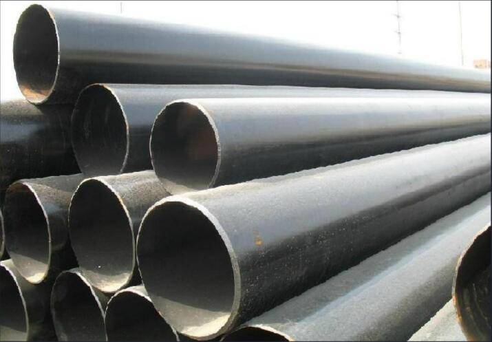Seamless Steel Pipe/Tube/Square Tube/Pipe