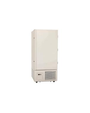 Ultra low temperature -60C 398L upright deep freezer