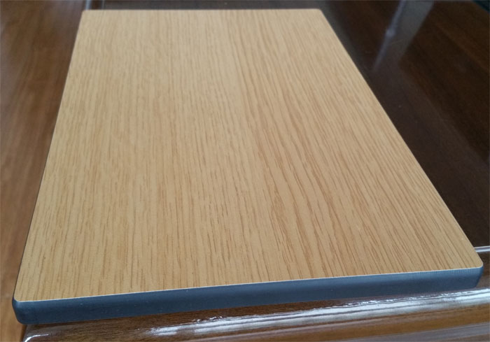 Phenolic Resin Laminate Tabletop, Countertop, Wall Panel, Decorate Material, Phenolic Resin Board