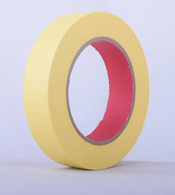 Automotive painting  Masking Tape  MT810H