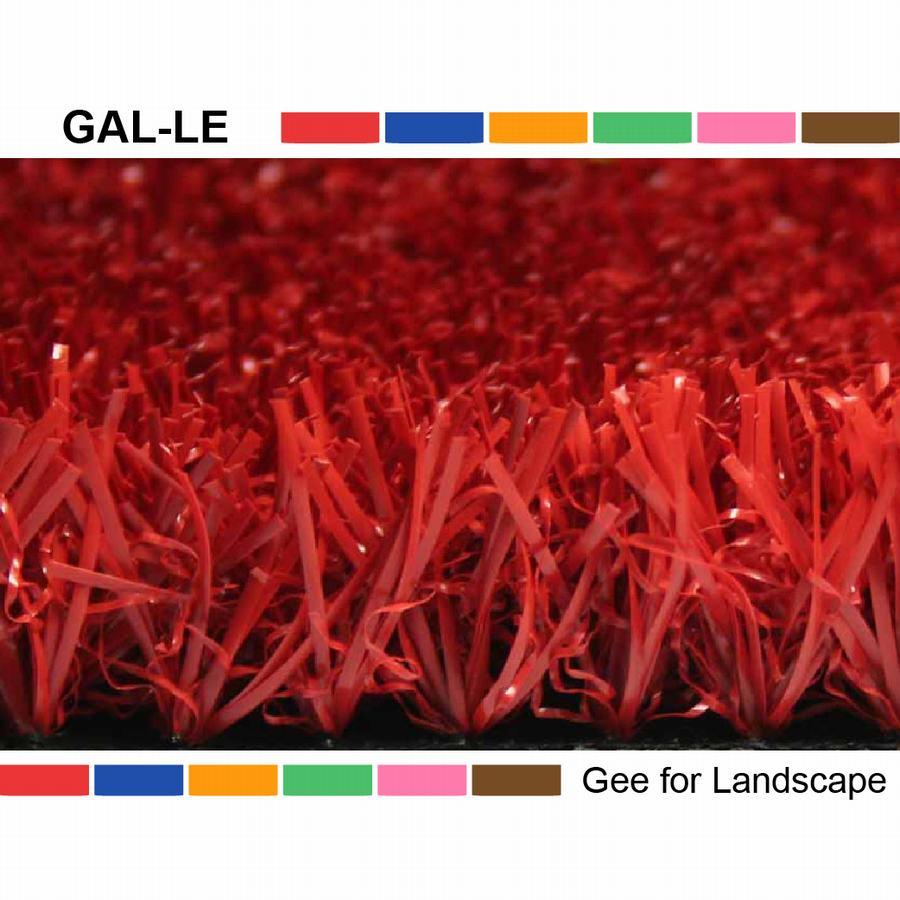 landscaping Artificial Grass Carpet for Flooring Field