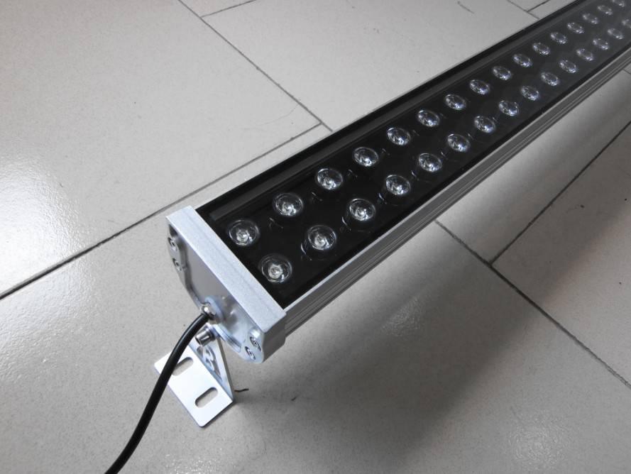 48W LED Wallwasher