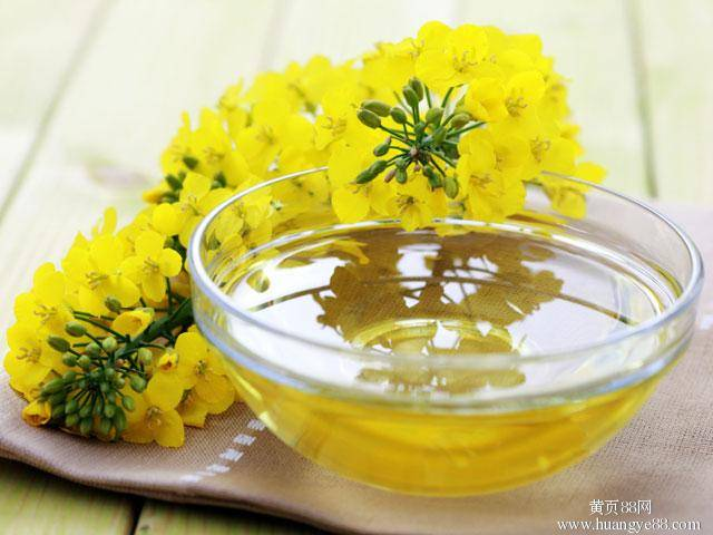 Refined rapeseed oil for edible from Malaysia, Russia,Cameroon, South Africa,Ukraine.