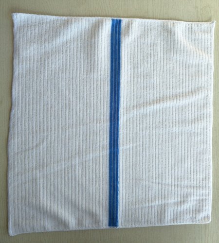 microfiber rib terry bar mop towels microfiber bar kitchen towels