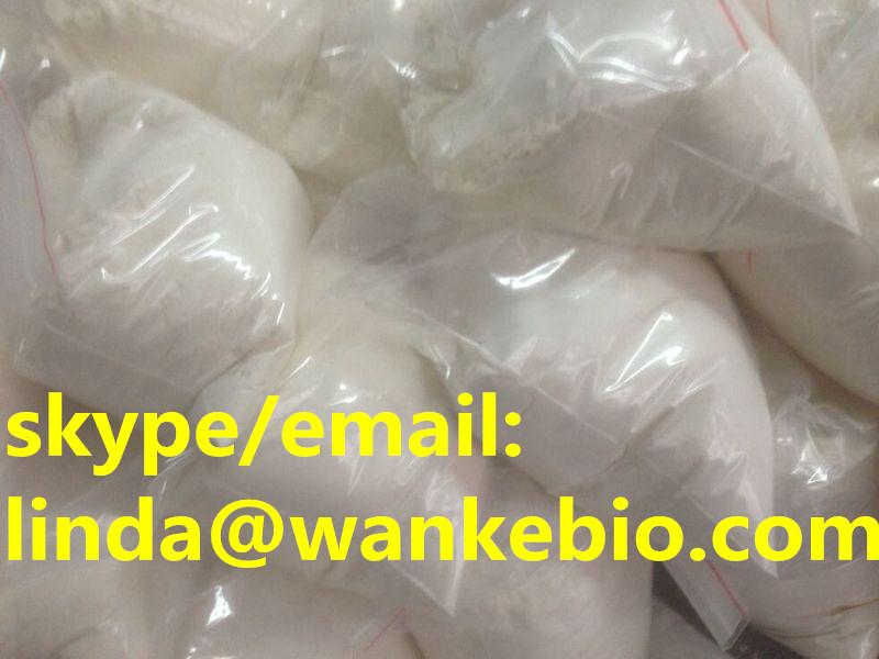 3-MEO-PCP 3-meo-pcp BK-EDBP U-48800 maf 2-fdck 5f-mdmb2201 4mmc 4mpd