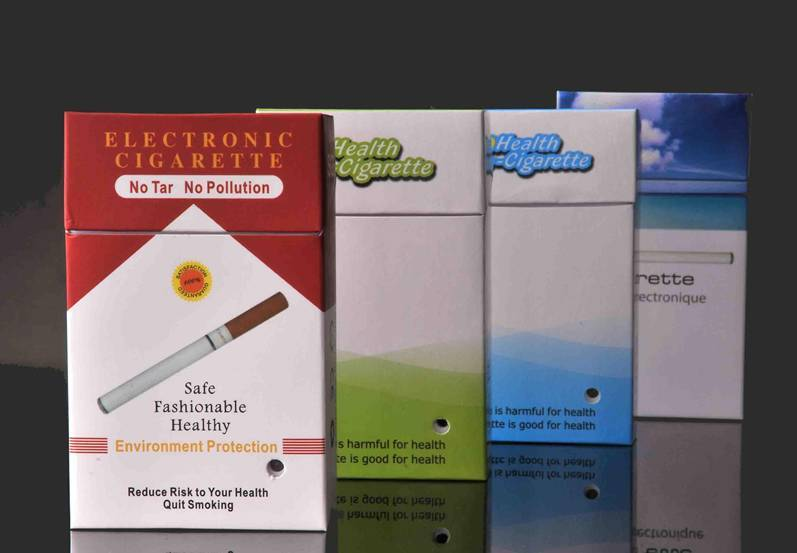 E cigarette , electronic cigarette , Health e cigarette
