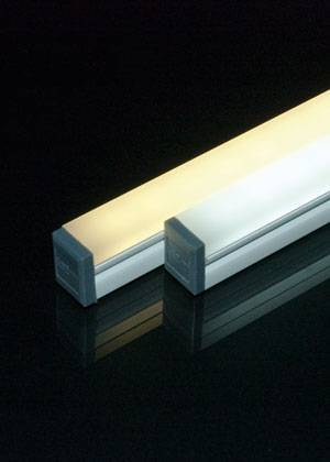 LED lighting fixture- monza