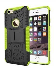 Rugged Grenade Holster Clip Stand Tough Case Combo Cover for Apple Iphone 6 4.7 inch