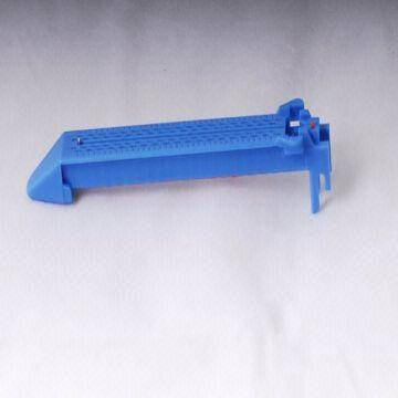 ABS  parts for CNC machine