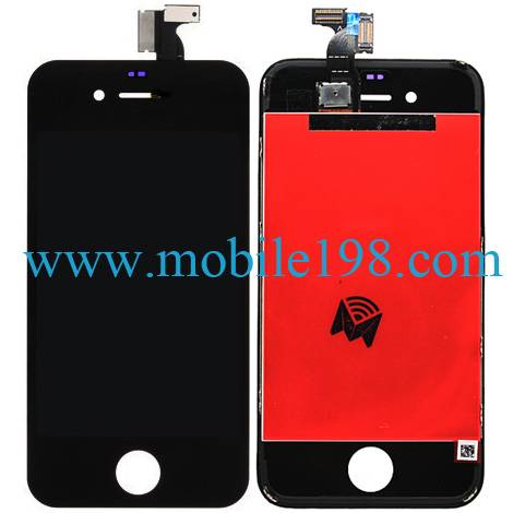LCD Screen for iphone  4S