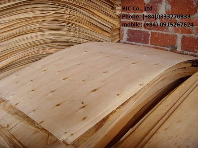 Vietnam hardwood boards, logs, sticks, veneer, plywood