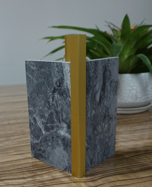 Condimea A1 fire resistance wall covering board as interior wall