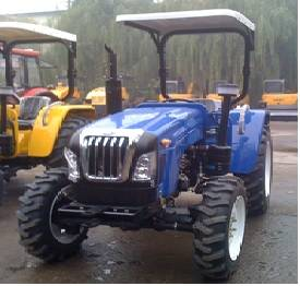tractor504/554