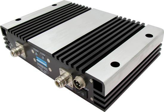 27~33dBm single system signal repeater