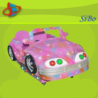 GM5764 2013 hot sale coin operated kiddie ride machine,children play ride on car toys