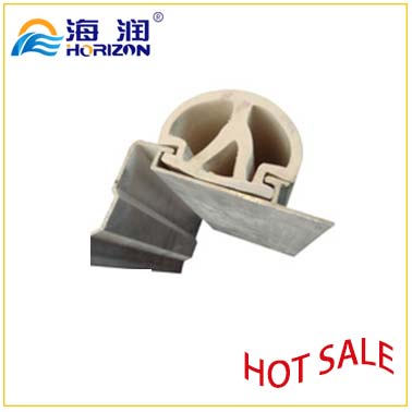 Good Sale Marina Boat Rubber Fender Protect The Bridge Stronger and Cheap in Guangzhou