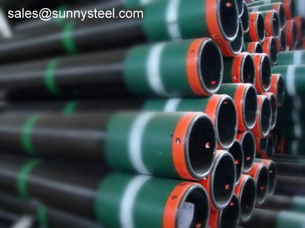 ASTM A53 Pipe,ASME SA53 Pipe