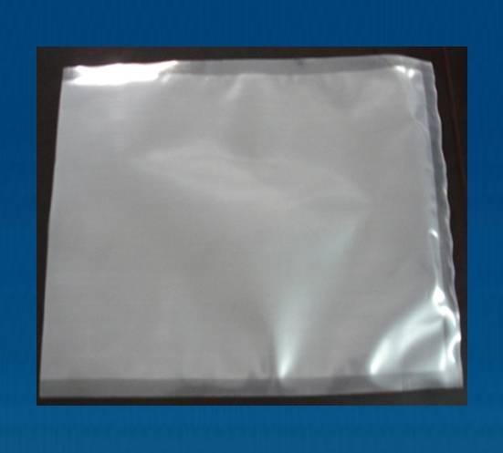 Food Vacuum Bag / Vacuum Pouch / PA Barrier Bag
