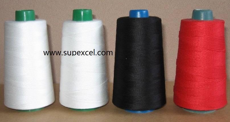 fish twine,polyester thread,nylon thread