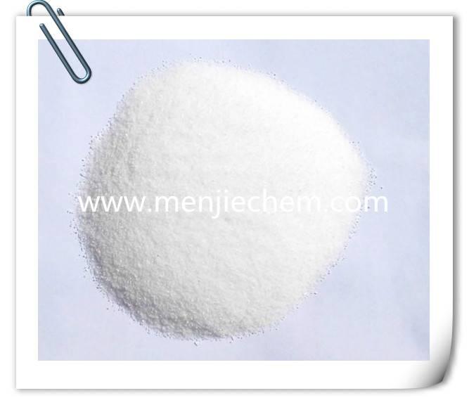 China melamine powder chemical