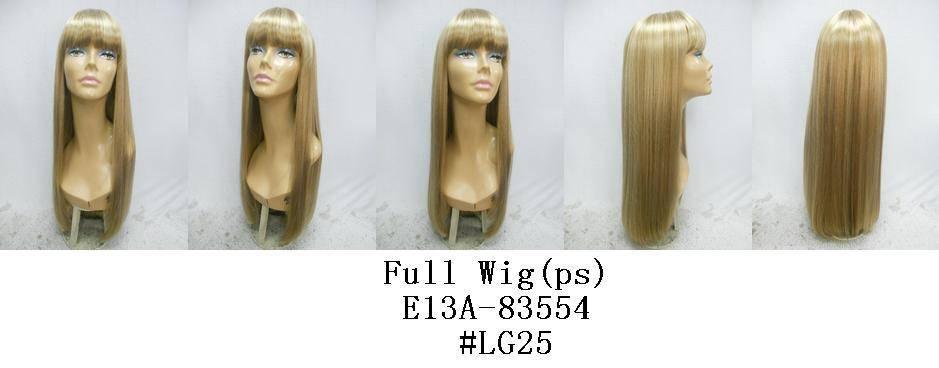 E13A-83554