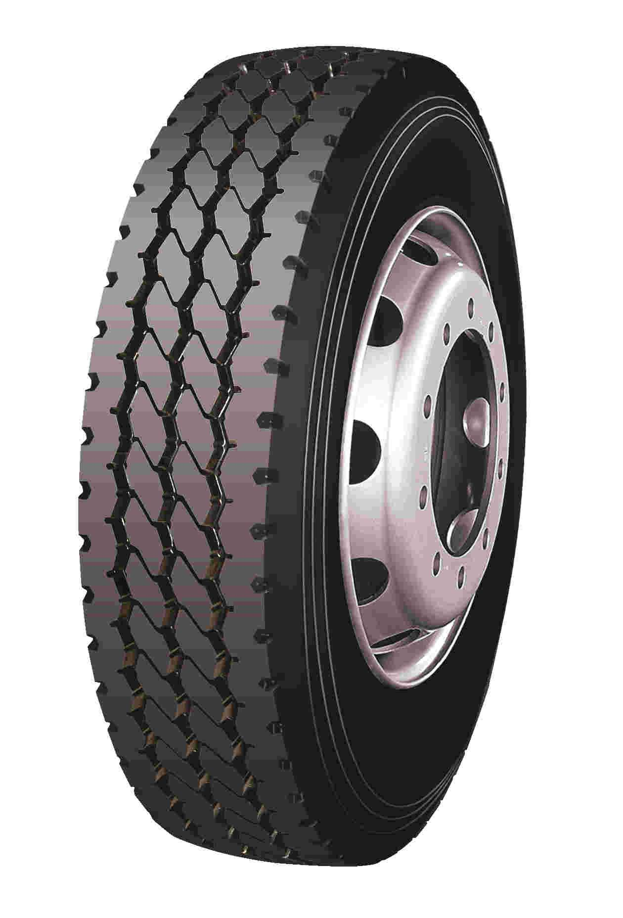 wholesale semi truck tires 295/75r22.5 285/75r24.5 commercial truck tire 11r22.5