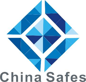 The 5th China Safes Expo 2015