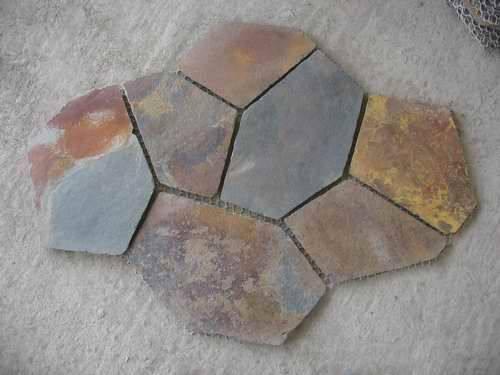 Stone mats WTL-ZF106B 1120