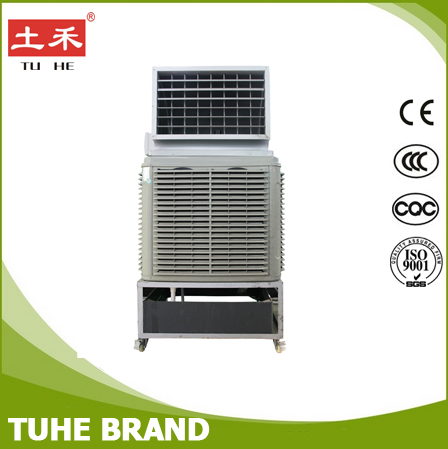 Industrial air cooler price 3 phase energy saving machine air conditioner