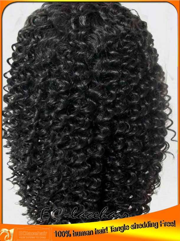 Wholesale Indian Brazilian Virign Human Hair Full and Lace Front Wig Supplier,Factory Price