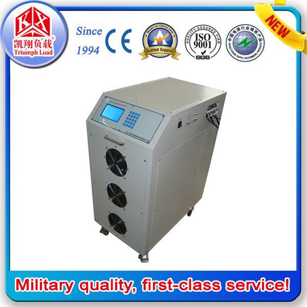 Lead Acid Battery Automatic Charger Discharger