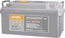 DC12-65 12v65ah deep cycle battery (agm) solar battery charging 12v 65 ah battery batteries 65ah bat