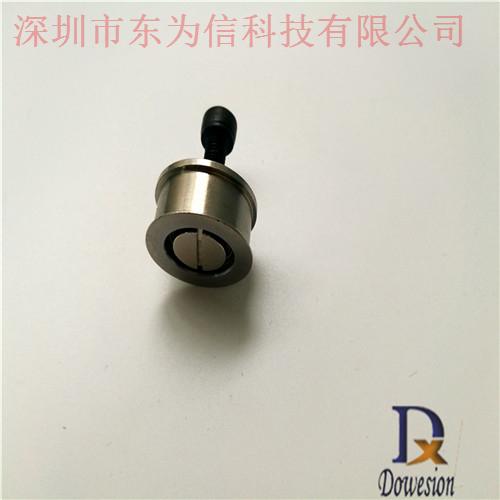 YAMAHA YV100X YV100XG track pulley KV7 M9140-00 x