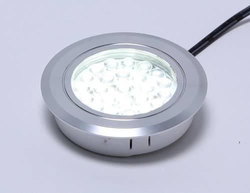 L011 Touch-sensitv lights