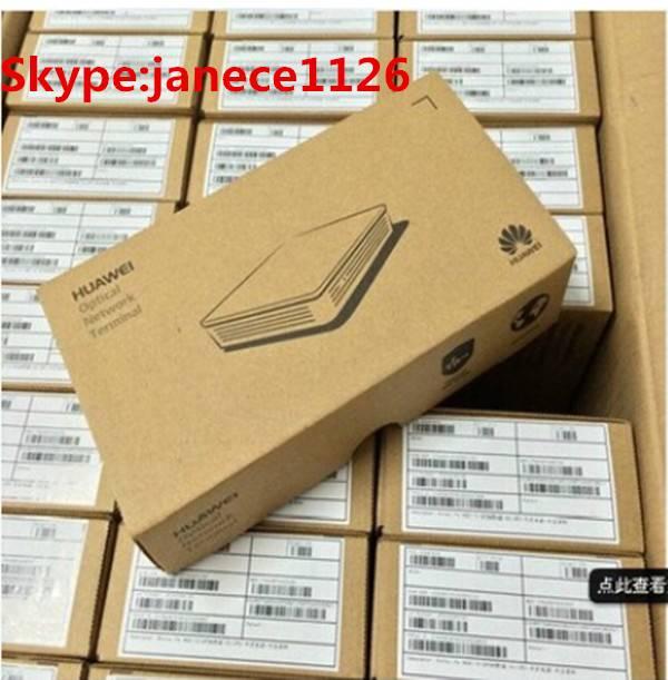 Huawei Echolife Hg8110 Hg8245 Hg8010 Hg8240 Terminal Service