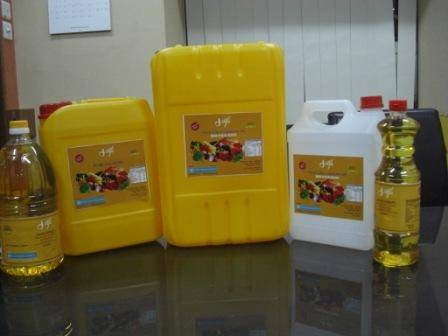 refined soya bean oil, refined sunflower oil, rbd palm oil, pure vegetable oil, palm shortening