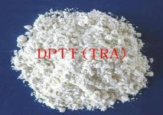 Linkwell Rubber Chemicals DPTT (TRA)