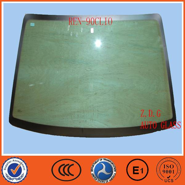 supply car glass auto windshield
