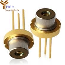 405nm laser diode 250mw