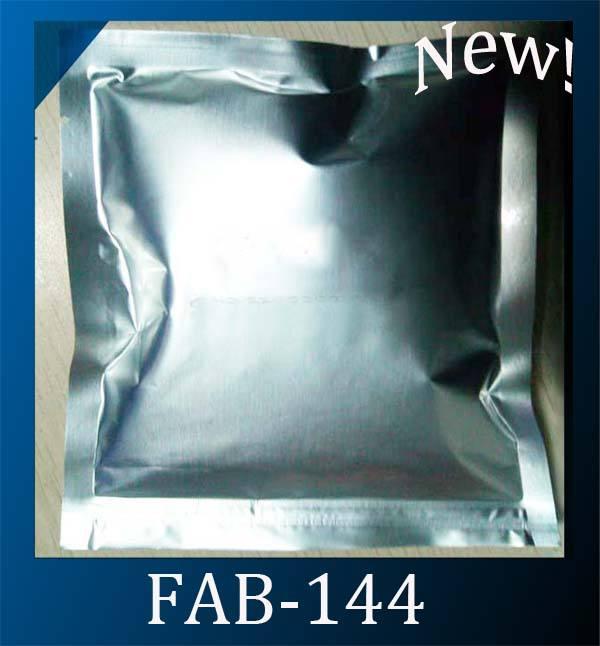 FAB-144 fab-144 fab144 CasNo:853122-18-2 high purity white powder