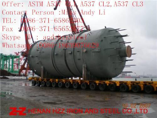 A515GR60,A515GR65,A515GR70,Steel Plate,Pressure Vessel Steel Sheet