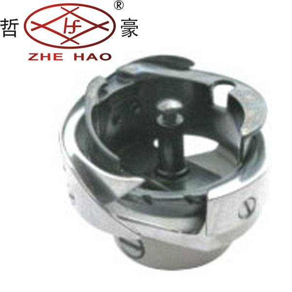 no oil multi-head embroidery hook  HSH-7.94ATR(MTQ)