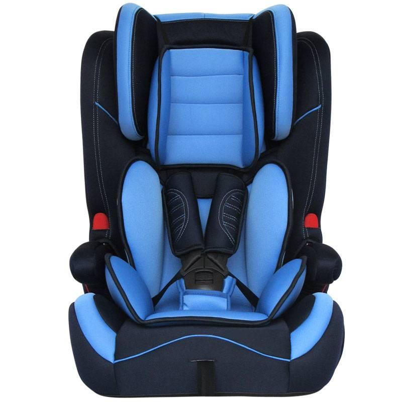CAR CHILD SAFETY SEATS
